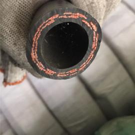 保成液压棉线编织胶管,空调管,风炮管空气管耐油管。