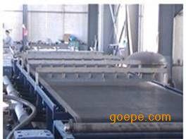 供应过滤机配件-橡胶带-5