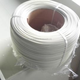 广东佛山专业生产制作PP焊条