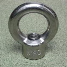 吊环螺母301
