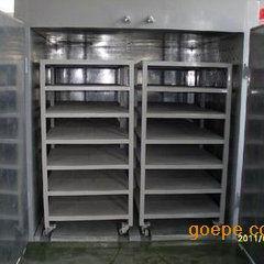 电焊条烘箱 豫通电焊条烘箱厂家 标准电焊条烘箱