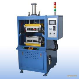 滤芯红外线热板机|东莞厂家专业热板机旋熔机