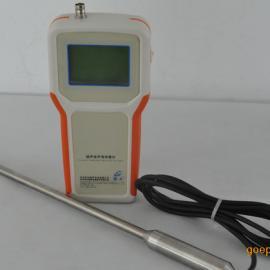 超声波精密型声强测量仪