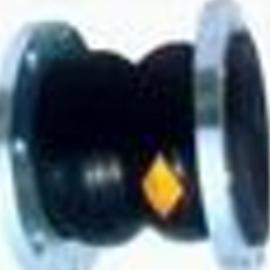 裕洋双球体橡胶接头的安装/可曲挠橡胶接头报价