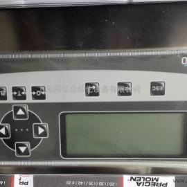 法国PRECIAMOLEN传感器CMIA951上海同昱供应