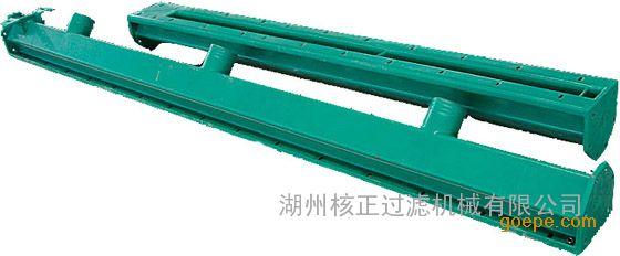 供应过滤机配件-真空盒-1