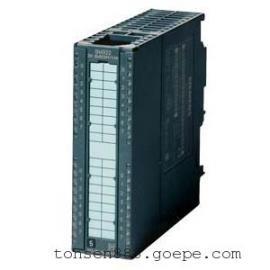 西门子PLC专业维修6ES7 322-5HF00-0AB0
