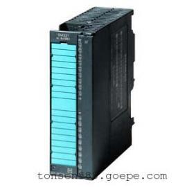 西门子PLC专业维修6ES7 331-7KF02-0AB0