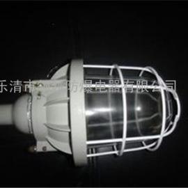 BCD-L100W防爆高光效金卤灯