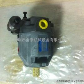 现货油研油泵高压柱塞泵AR16-FR01C-20