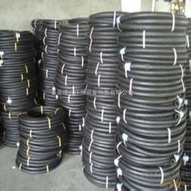 厂家供应夹布胶管