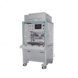 YQ-E0802G+G贴合机|oca真空贴合机|触摸屏设备|平板贴合机