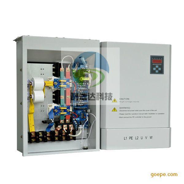 电磁感应加热电路板价格