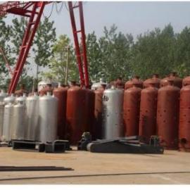 燃煤锅炉/燃煤蒸汽锅炉/立式燃煤蒸汽锅炉/卧式燃煤蒸汽锅炉