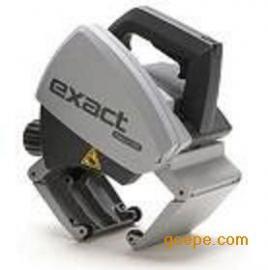 广州市切管机 EXACT170E广州用量***大的切管机