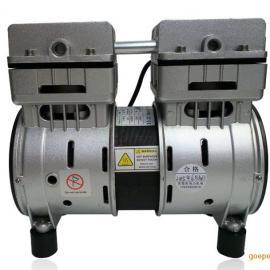 贴合机专用真空泵 马力机电台冠无油泵厂家直销