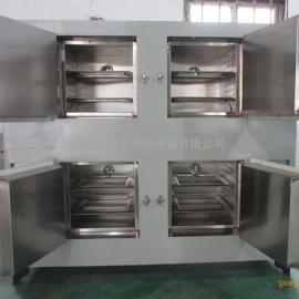 工矿企业电焊条专用烤箱,电焊条烘干箱,不锈钢焊条烤箱