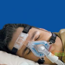 深圳诺锐医用呼吸雾化器排吸管价格