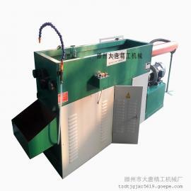 滕州大唐精工供应液压拉床YL-6115 质优价廉 三包一年