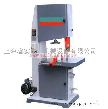 小型带锯机厂家直销,浙江