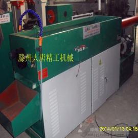 YL-6125卧式拉床 内拉床 高精度高效率 厂家直销 价格优惠