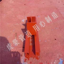 焊接�M��D7_D7焊接�M��