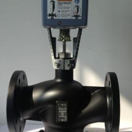 供应西门子比例积分阀DN15-400