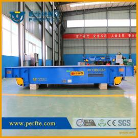 包邮包装设备厂区运输车 保质期长包装印刷厂区转运车