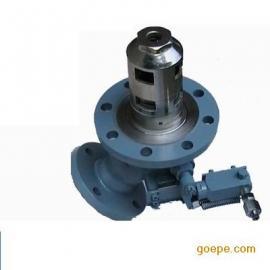 QGY液压式高压车用紧急切断阀 液氨紧急切断阀