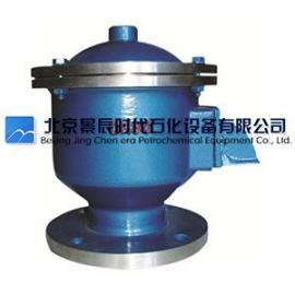 ZFQ/HXF-IZ防爆阻火呼吸阀 DN100