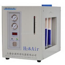 QPHA-300II氢空一体机 无油空气压缩机