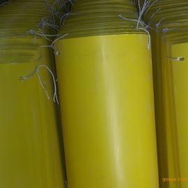 供应U型*1m塑料溜槽矿用