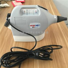 【原装进口】电动超微粒雾化喷雾器 超低容量电动喷雾器