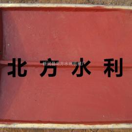 北京铸铁镶铜方闸门厂家型号价格