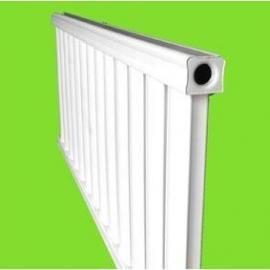 GZ8050-500-1.0型钢制云梯式散热器