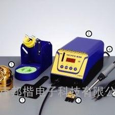 白光FX838电焊台