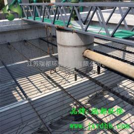 斜管填料,沉淀池斜管填料,污泥池斜管填料,澄清池斜管填料