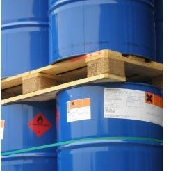 硅烷偶联剂A-171乙烯基三甲氧基硅烷厂家出货