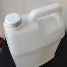 A-171乙烯基三甲氧基硅烷硅烷偶联剂厂家供应