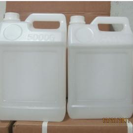 嘉业供应乙烯基三甲氧基硅烷 硅烷偶联剂A-171