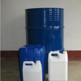 长期直销高纯硅烷偶联剂 型号A-171嘉业