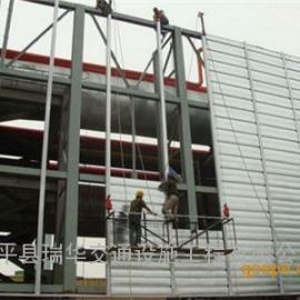 工厂声屏障-隔音墙-隔声屏障-高强降噪-噪音治理专业厂家