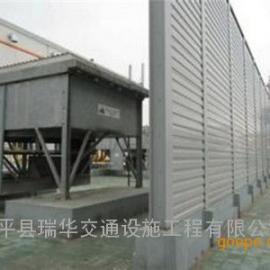 工厂隔音墙规格-工厂隔音墙价格-隔音墙降噪环保型