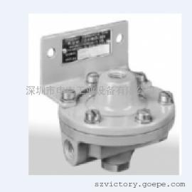 西门子流量控制器
