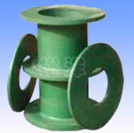 刚性密闭防水套管报价/防水套管厂家销售