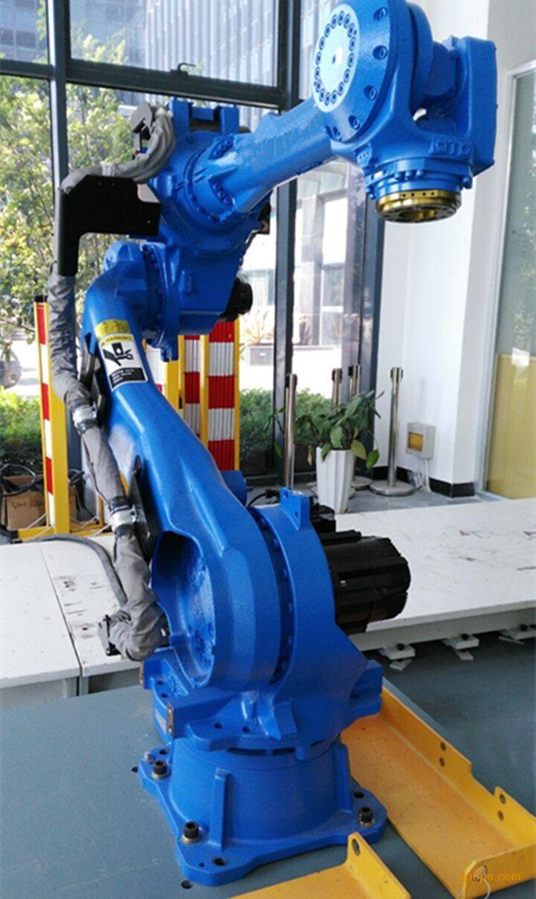 苏州祥翔机械为数控车床机械手、冲床冲压机械手厂家,多年来专注于数控冲床的自动化设备研发,生产的数控车床机械手、上下料机械手、机床机械手、桁架机械手、冲压机械手、关节机器人等设备,帮助许多企业提高生产效率与质量,给工厂提供安全的生产环境。(如有需求,欢迎来电咨询: 刘技术) 苏州祥翔机械设备有限公司:专业设计生产冲床周边自动化设备:机械手、机器人、冲压机械手、上下料冲压机械手,水平搬运机器人,码垛机械手,打磨机器人,弧焊机器人,焊接机器人,喷涂机械手,装配机器人,激光切割机械手,伺服送料机,片料伺服送料机