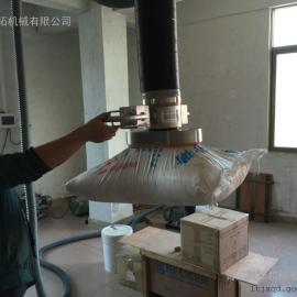 威海真空吸吊机 威海气管真空吸吊机