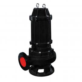 排污泵-�сq刀排污泵��r