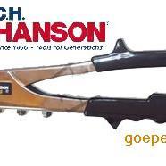 美国汉森牌HANSON手用拉钉钳