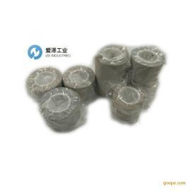 美国3M抛光带 研磨机 砂纸 滤袋 保安过滤器滤芯